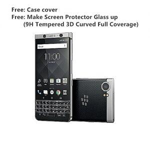 BlackBerry Keyone Price in Nigeria