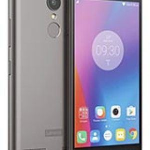 Lenovo K6 Power price in Nigeria