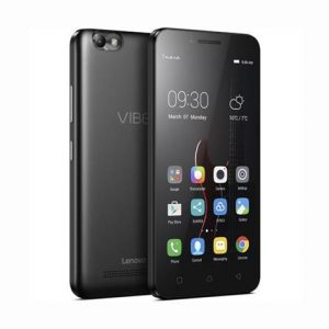 Lenovo Vibe C price in Nigeria