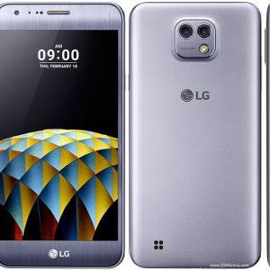 LG X Cam price in Nigeria