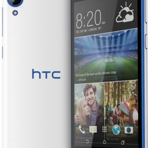 HTC Desire 820G Plus Price in Nigeria