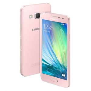 Samsung Galaxy A3 Price in Nigeria
