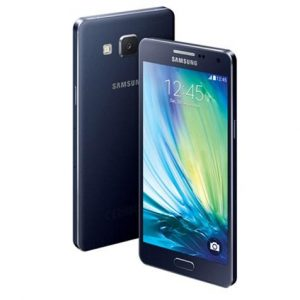 Samsung Galaxy A5 Price in Nigeria