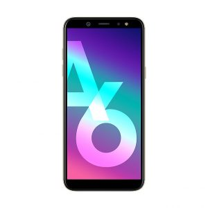 Samsung Galaxy A6 Price in Nigeria
