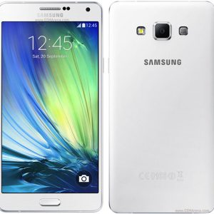 Samsung Galaxy A7 Duos Price in Nigeria
