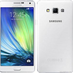 Samsung Galaxy A7 Duos Price in Nigeria