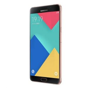 Samsung Galaxy A9 Pro Price in Nigeria