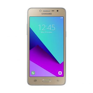 Samsung Galaxy Grand Prime Plus Price in Nigeria
