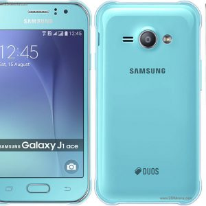 Samsung Galaxy J1 Ace Price in Nigeria