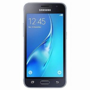 Samsung Galaxy J1 Mini Prime Price in Nigeria