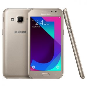 Samsung Galaxy J2 Price in Nigeria