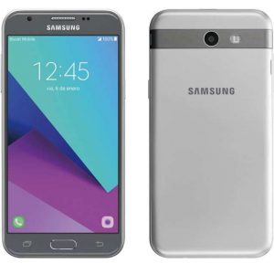 Samsung Galaxy J4 Price in Nigeria
