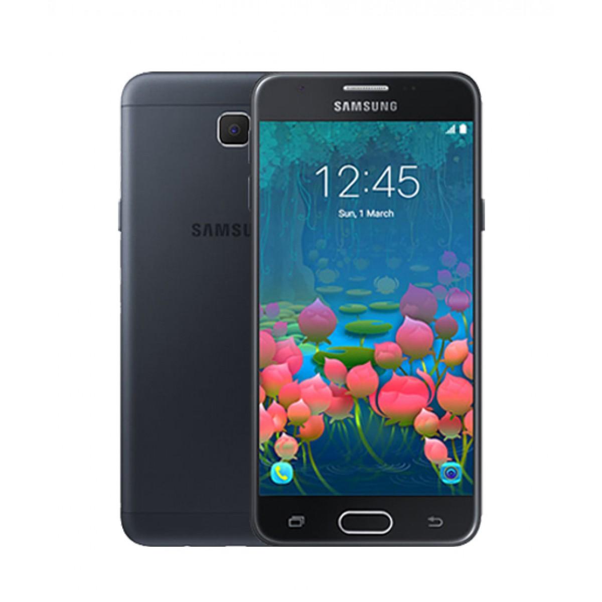 Samsung Galaxy J5 Prime Price In Nigeria  Review  Specs