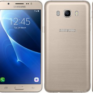 Samsung Galaxy J7 2016 Price in Nigeria