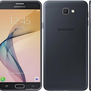 Samsung Galaxy J7 Prime Price in Nigeria