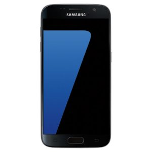 Samsung Galaxy S7 Price in Nigeria