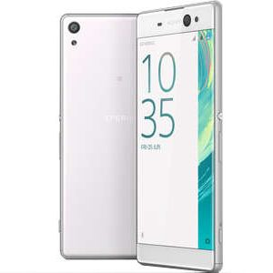 Sony Xperia XA Ultra Price in Nigeria