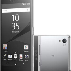 Sony Xperia Z5 Premium Price in Nigeria