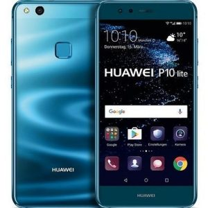 Huawei P10 Lite Price in Nigeria