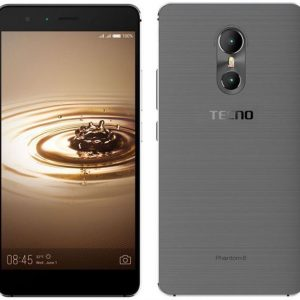 Tecno Phantom 6 Price in Nigeria