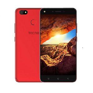 Tecno Spark Pro Price in Nigeria