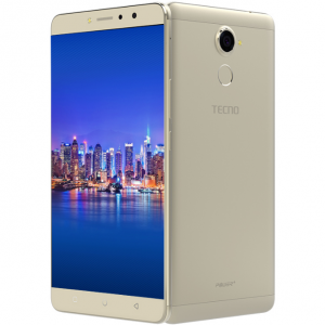 Tecno L9 Plus Price in Nigeria