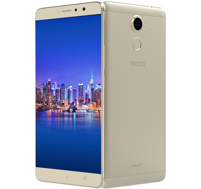 Tecno L9 Plus Price in Nigeria
