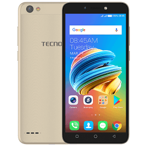 Tecno POP 1 Price in Nigeria