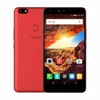 Tecno Spark k7 Price in Nigeria