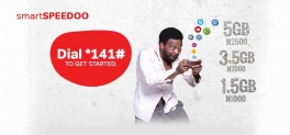 Airtel Data Plan: Subscriptions Codes For Android, iPhone and Modem (NEW)