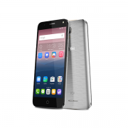Alcatel Pop 4