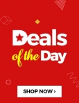 Jumia Deals of the Day