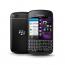 Q10 - 16GB - Smartphone LTE 4G Touchscreen QWERTY SIM Free Black