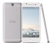 One A9 16GB - Carbon Grey