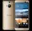 HTC One M9 Plus 3GB RAM 32GB ROM With Finger Sensor - BLACK