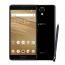 Infinix Note 4 Pro - 5.7
