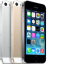Apple iPhone 5S - 16GB - Grey