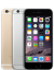 IPhone 6, 4.7Inch (1GB, 16GB ROM) IOS8- Gold
