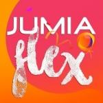Jumia Flex: Buy Now & Pay Small Small on Jumia