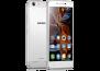 Lenovo A6020 K5 Plus - 5inch, 2GB Ram Smartphone