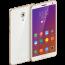 ZUK Edge 4GB RAM 64GB ROM Smartphone White