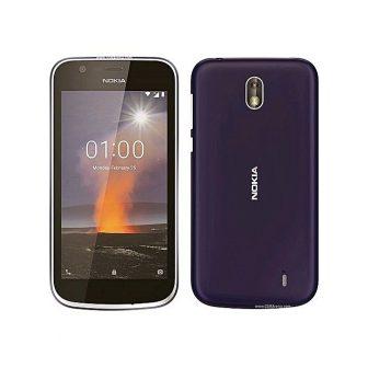 Nokia 1 - BLUE
