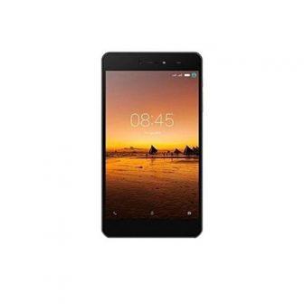 Tecno Phonepad 7II 7-inch( 1gb,16gb Rom) Android 5.1 Lollipop, 5mp + 2mp 4g Tablet - Sky Grey
