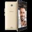 Infinix Hot 4 Pro 4g LTE X556- Latest