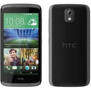 HTC Desire 526 Price in Nigeria